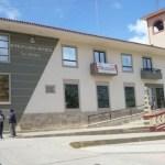 Chota: Tomaron Municipalidad Distrital de Tacabamba