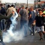 Cansillería peruana respalda a Juan Guaidó y rechaza la dictadura de Maduro