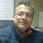 Designan nuevo gerente municipal en municipio de Celendín