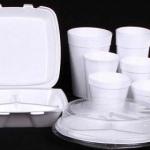 Junín se convierte en la primera región que prohíbe el uso de envases de plástico de un solo uso