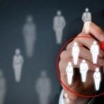 ¿Cómo gestionar el recurso humano en la era digital?