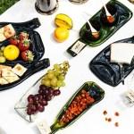 Día del Reciclaje: conoce 10 emprendimientos peruanos que dan vida a objetos en desuso