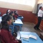 Minedu pagará deuda social a docentes y administrativos por montos de hasta S/ 30,000