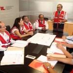 Sunafil: Multas a empleadores por no depositar gratificación alcanzan hasta los S/ 94,500