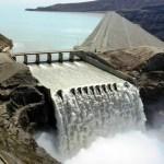 Anuncian paro regional agrario en contra de privatización de la represa Gallito Ciego