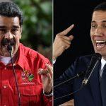 Gobierno de Maduro acepta que hay «puntos posibles de acuerdo» con oposición