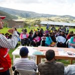 Programa Juntos garantiza neutralidad de sus colaboradores durante proceso electoral