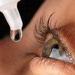 Aumenta el síndrome del ojo seco en la población por uso de las nuevas tecnologías