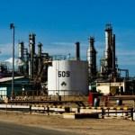 Petroperú: trabajadores se quedaron con S/1 millón en viáticos