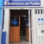 Defensoría advierte inadecuado manejo de cadáveres en Puno