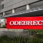 Odebrecht pagará histórica suma de s/ 650 millones de reparación