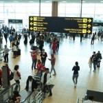 Perú suspende ingreso de vuelos de Europa durante las próximas dos semanas
