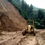 MTC atendió 125 emergencias viales en las carreteras del país en lo que va del año
