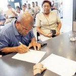 Congreso aprobó nuevo retiro de hasta S/ 17,600 de fondos de pensiones