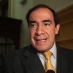 La torpe propuesta de Yonhy Lescano que desató la crítica de la gente