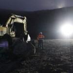 Gold Fields dejó de emitir 1,068 toneladas de CO2 durante el 2020