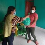 Qali Warma: Comités de Alimentación Escolar reciben alimentos de cuarta entrega