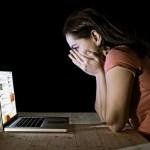 Casos sobre acoso virtual se registran con mayor incidencia en redes sociales