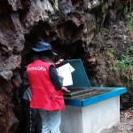 Contraloría detectó perjuicio de S/ 34 mil en obra de agua potable en Cajabamba