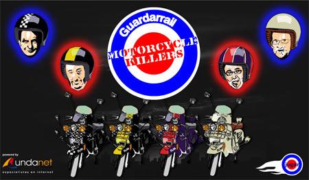 motorcycle-killers
