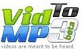 extraer y descargar audio de videos online
