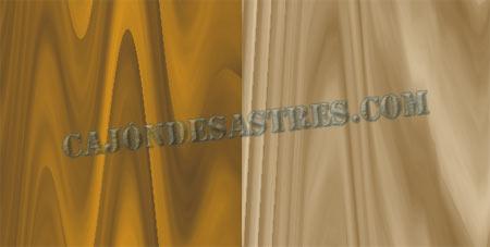 maderas2