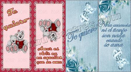 postales de flores gratuitas