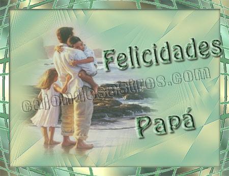 Descargar gratis tarjetas de felicitación para el Día del Padre ...