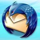 thunderbird gestor de correo