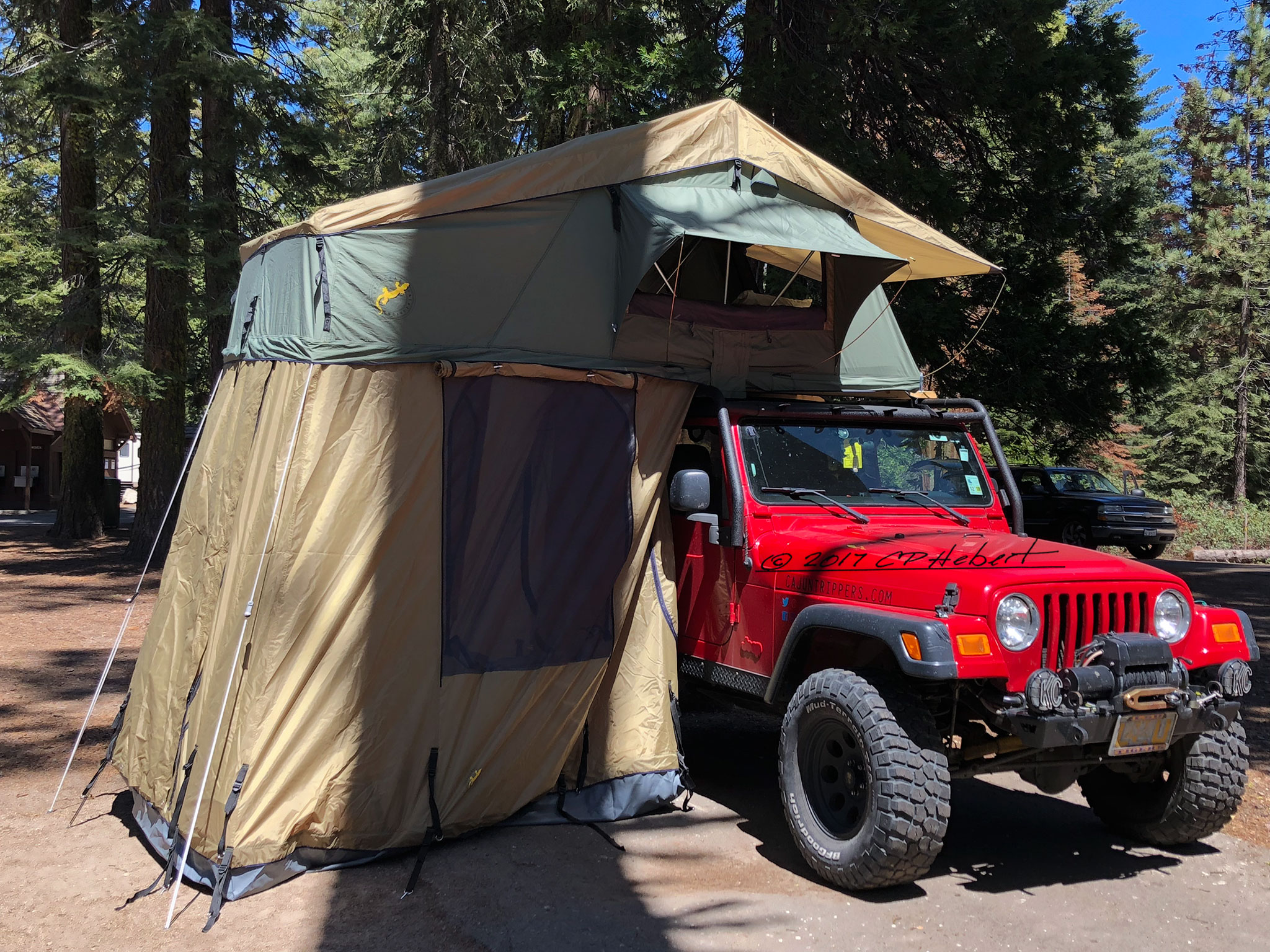 Adventure Kings Roof Top Tent roof top tent selection and tent camping - % cajun trippers
