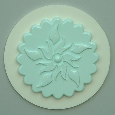 molde decorativo silicone letras números molde decorativo silicone moldes molde decorativo silicone novidades molde decorativo silicone alphabet moulds