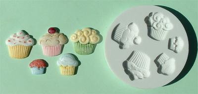 molde decorativo silicone cupcakes letras números molde decorativo silicone cupcakes moldes molde decorativo silicone cupcakes novidades molde decorativo silicone cupcakes alphabet moulds