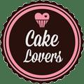 Cake Lovers Coimbra - Loja Cake Design Coimbra