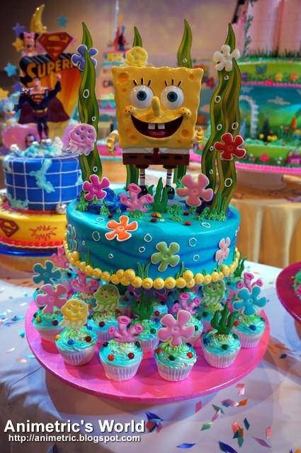 81 Birthday Cake Prices Philippines Sheet Cake Price List