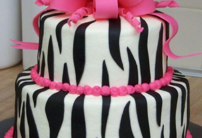 Best Birthday Cakes