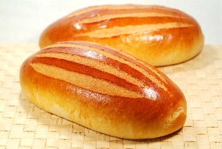 [分享] 哈斯麵包 - 烹飪交流 - 講飲講食 - Uwants.com