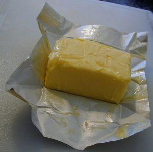 butter stick