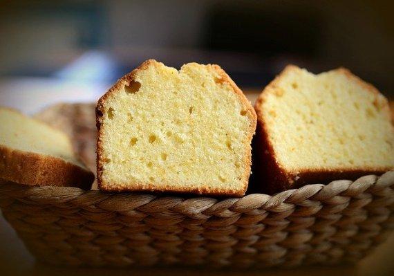 Kenali Perbedaan Dasar Sponge Cake dan Butter Cake