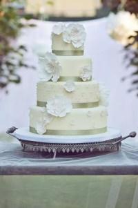 Torte shabby chic - Cakemania, dolci e cake design