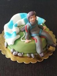 Torte a tema militare - Cakemania, dolci e cake design