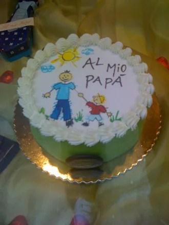 10 dolci speciali per la festa del pap  Cakemania dolci e cake design