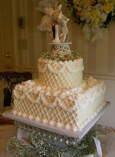 Big Anniversary Cake Picturejpg 3 Comments