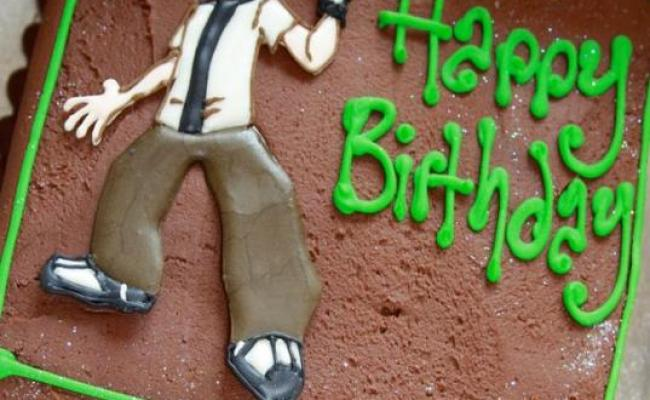 Ben 10 Chocolate Birthday Cake Jpg 1 Comment