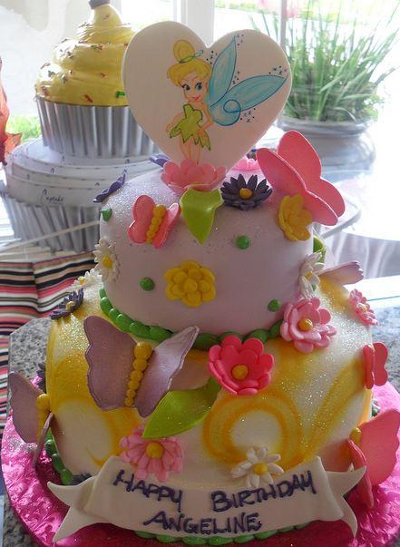 Happy Birthday Cake Name Ayesha
