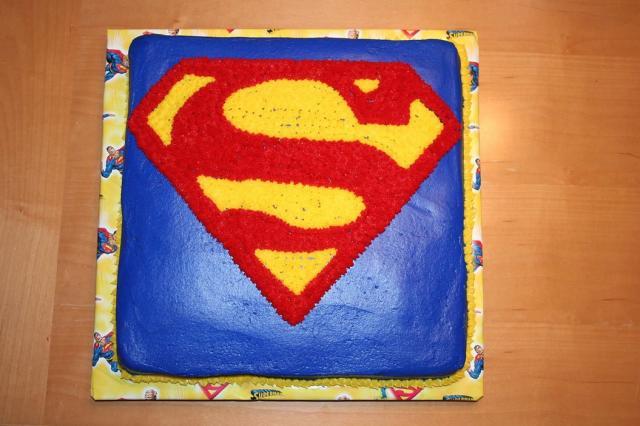 Images Happy Cake Hd Birthday