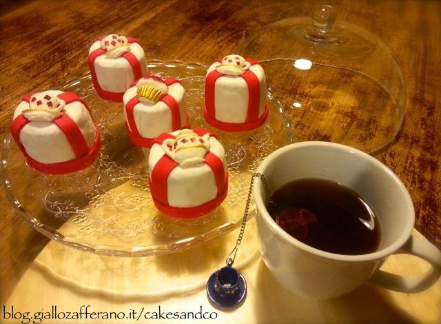Tisana tè bancha e zenzero