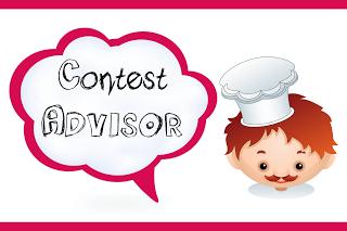 banner-contest advisor