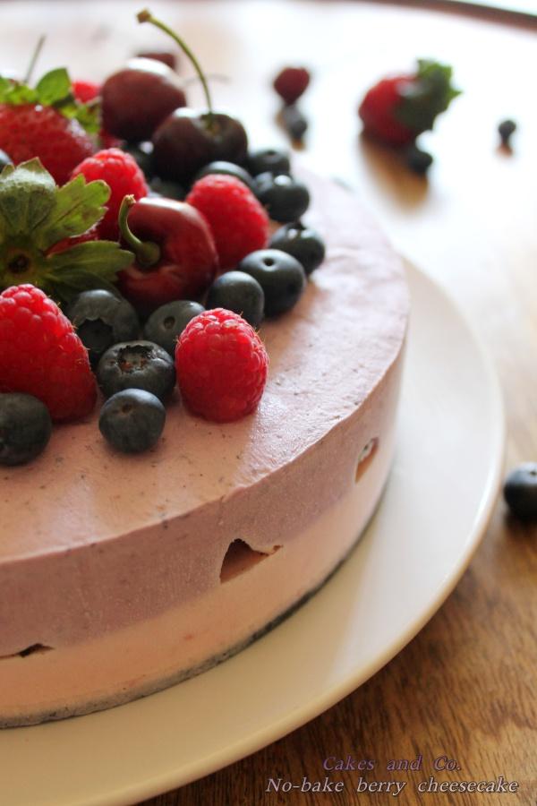 IMG_3510 chesecake re-cake