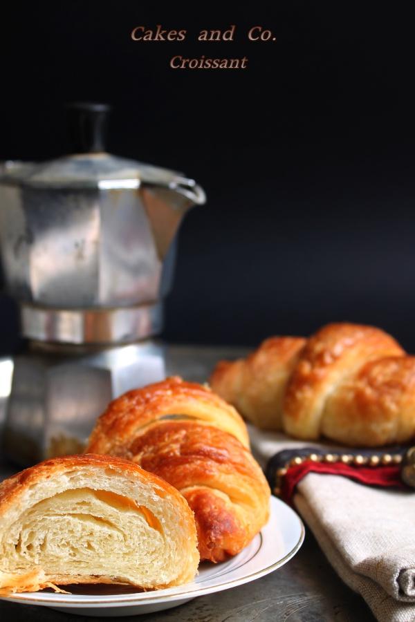 Croissant fettaIMG_1449