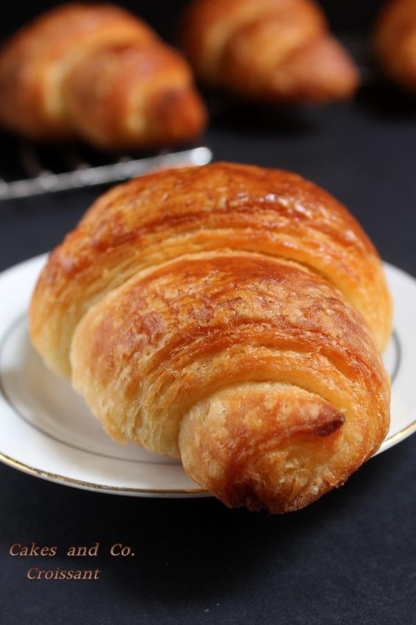 CroissantIMG_1440